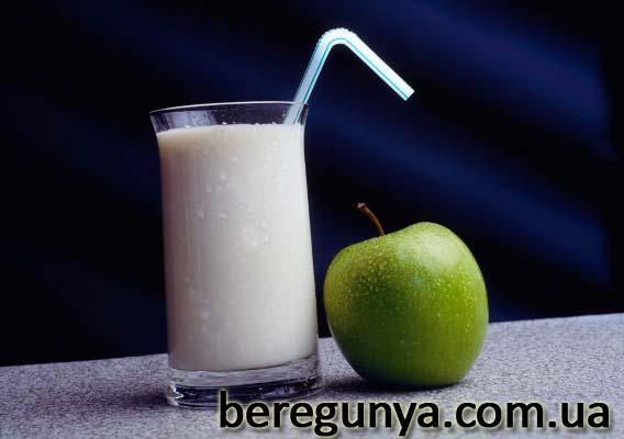 дієта білковий інтенсив