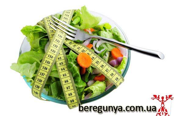 Як позбутися жиру на животі?