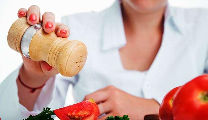 диетические столы питания больных при заболеваниях почек