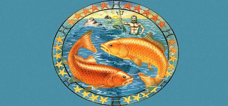 рыбалка по зодиака