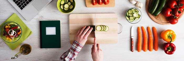 Найдешевші дієти для економних