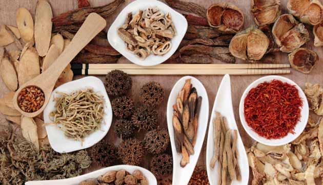 Гомеопатія для схуднення
