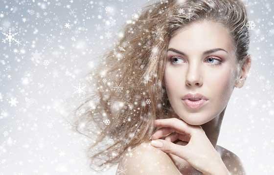 Правила і засоби догляду за волоссям у холодну пору 558699506039b