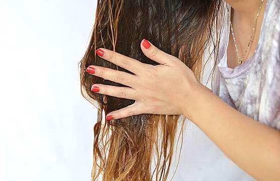 Лекарственные средства от выпадения и для роста волос