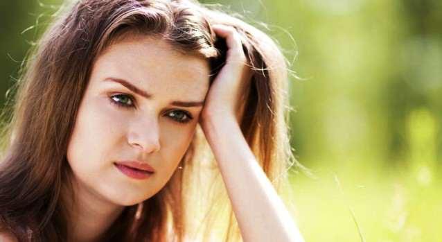 5 симптомів, які жінки не повинні ігнорувати