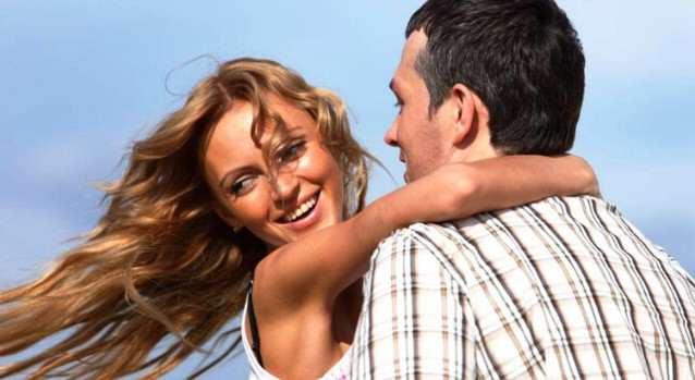 Як знайти щастя в особистому житті