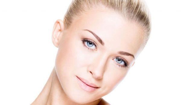 Догляд за шкірою обличчя різного віку 11e23cfe7aca7