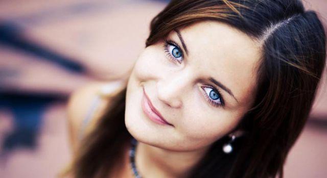 Догляд за шкірою обличчя в 20-25 років 13f7c8ecd941b