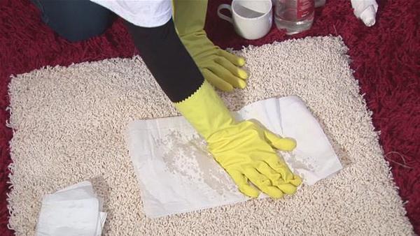 Как правильно сажать чеснок под